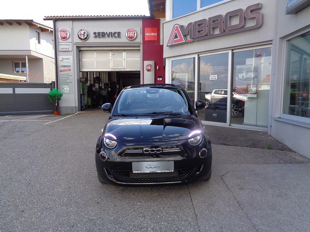 660626_1406499958350_slide bei Ambros Automobile – Tragwein – Bad Zell in