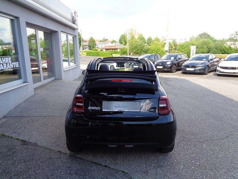 660626_1406499958353_slide bei Ambros Automobile – Tragwein – Bad Zell in