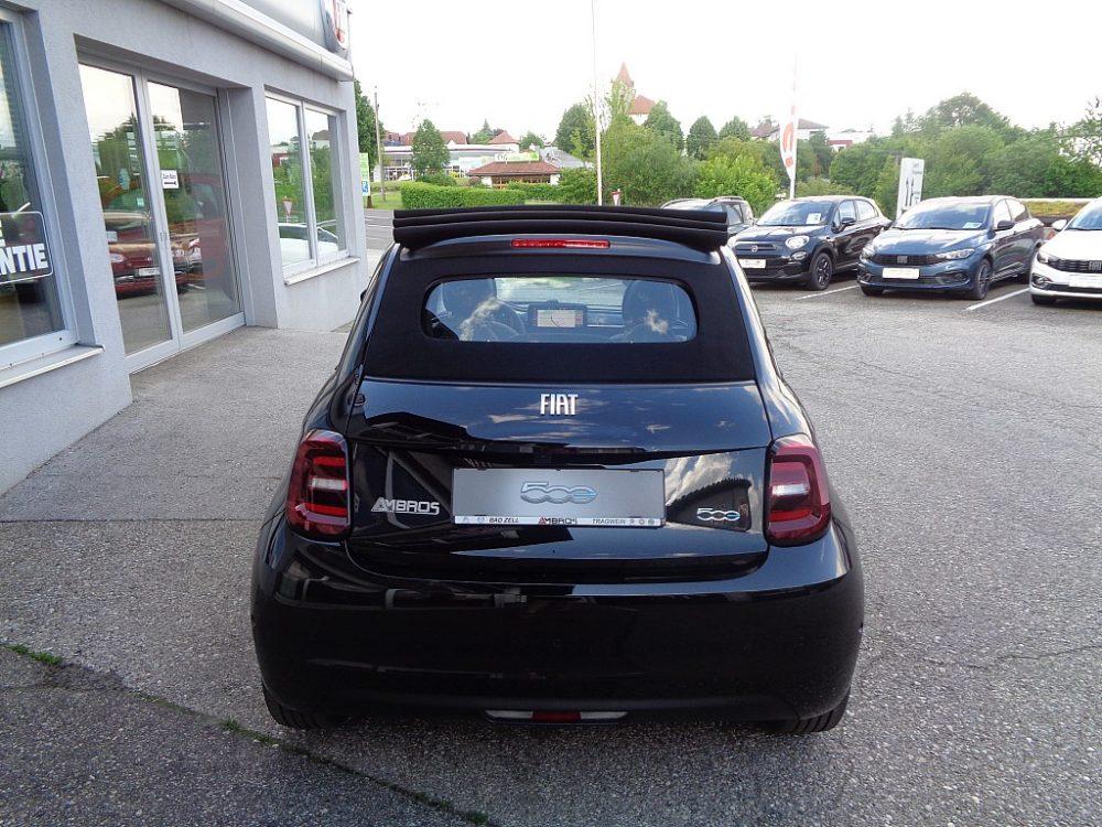 660626_1406499958356_slide bei Ambros Automobile – Tragwein – Bad Zell in