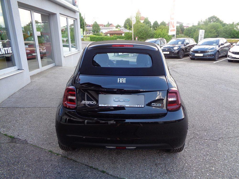 660626_1406499958363_slide bei Ambros Automobile – Tragwein – Bad Zell in