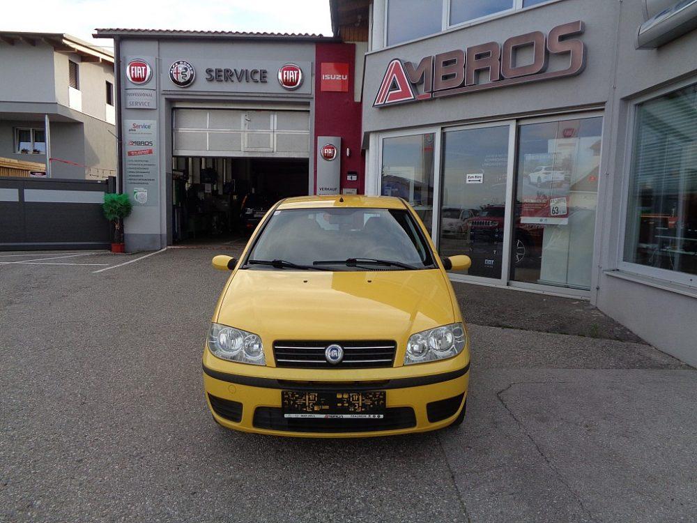 660642_1406500061528_slide bei Ambros Automobile – Tragwein – Bad Zell in