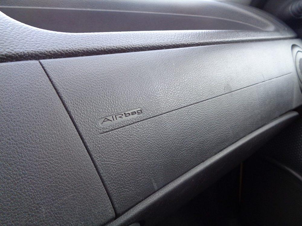 660642_1406500061761_slide bei Ambros Automobile – Tragwein – Bad Zell in