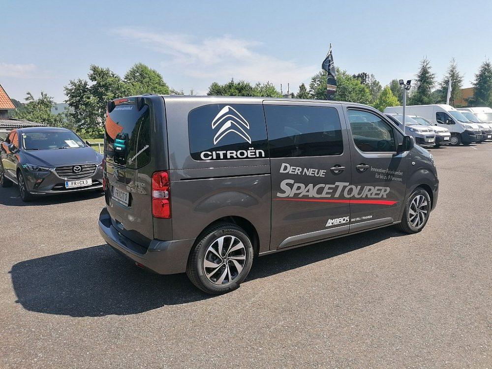664843_1406501315498_slide bei Ambros Automobile – Tragwein – Bad Zell in