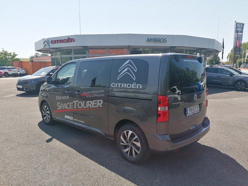 664843_1406501315500_slide bei Ambros Automobile – Tragwein – Bad Zell in