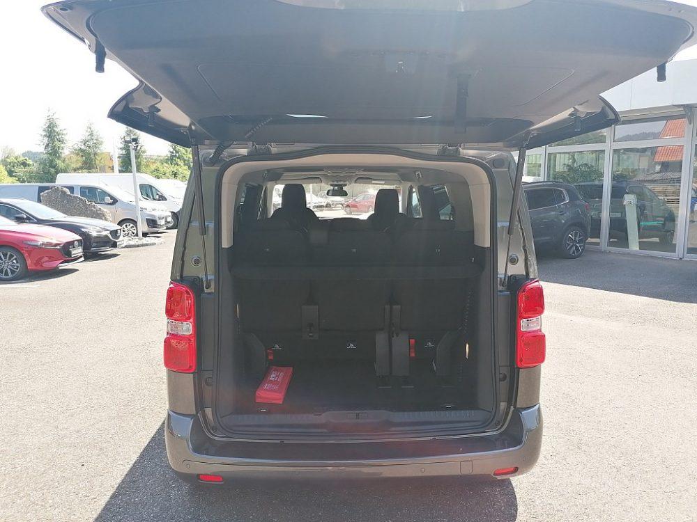 664843_1406501315502_slide bei Ambros Automobile – Tragwein – Bad Zell in