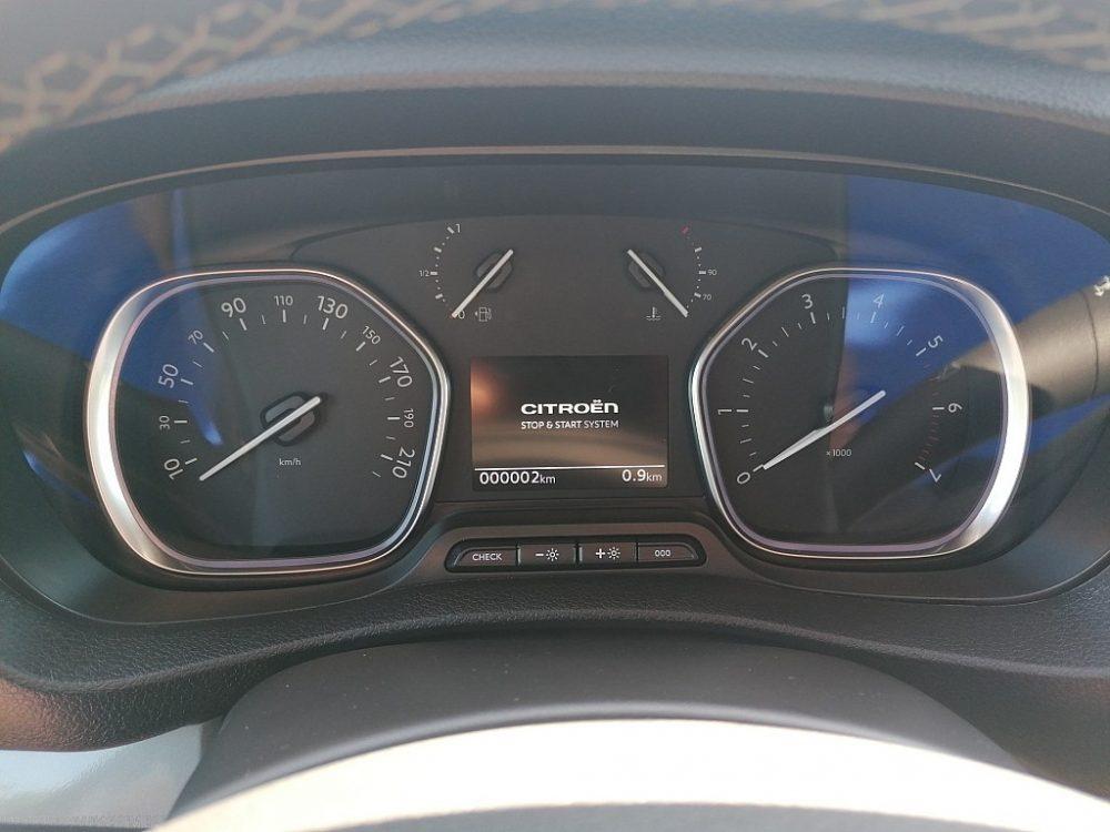 664843_1406501315508_slide bei Ambros Automobile – Tragwein – Bad Zell in