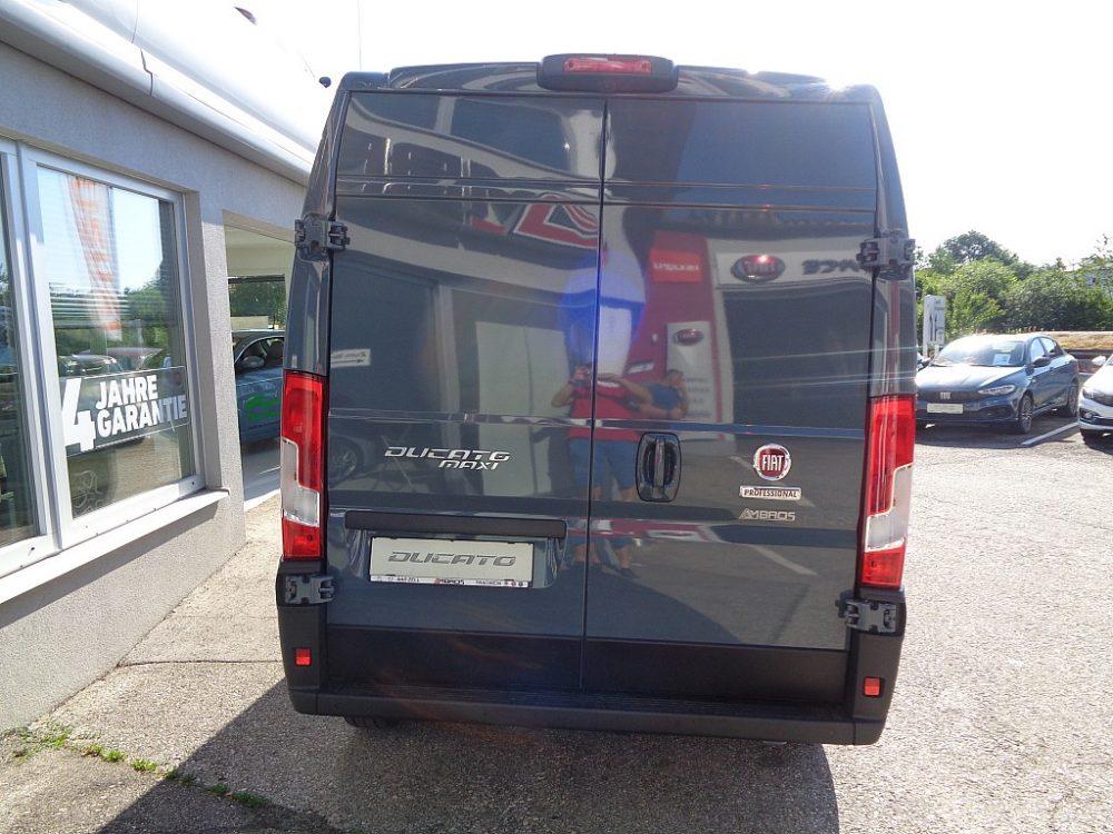 666049_1406502038616_slide bei Ambros Automobile – Tragwein – Bad Zell in