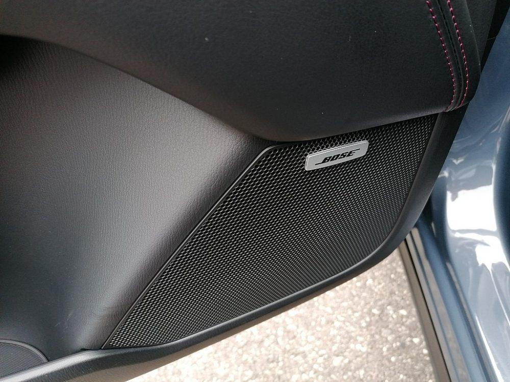 666114_1406502142085_slide bei Ambros Automobile – Tragwein – Bad Zell in