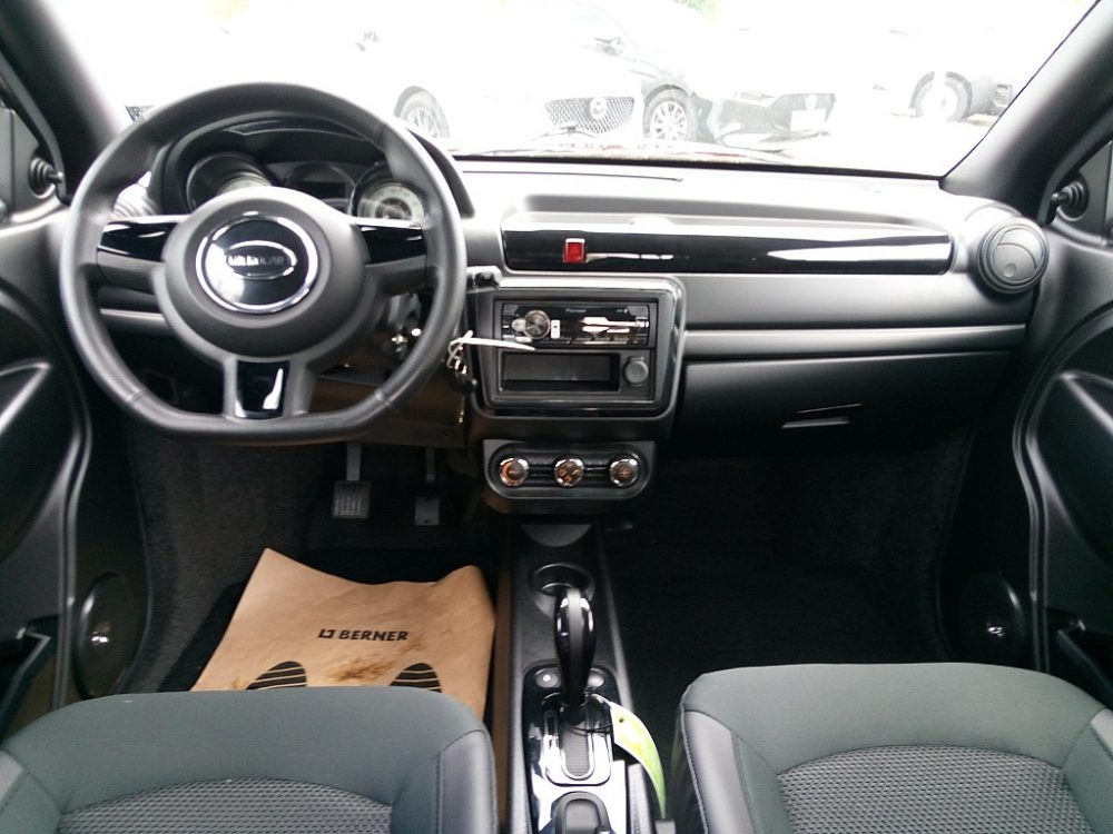 666543_1406502562202_slide bei Ambros Automobile – Tragwein – Bad Zell in