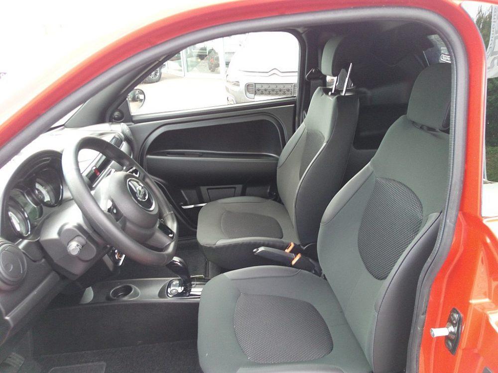 666543_1406502562206_slide bei Ambros Automobile – Tragwein – Bad Zell in