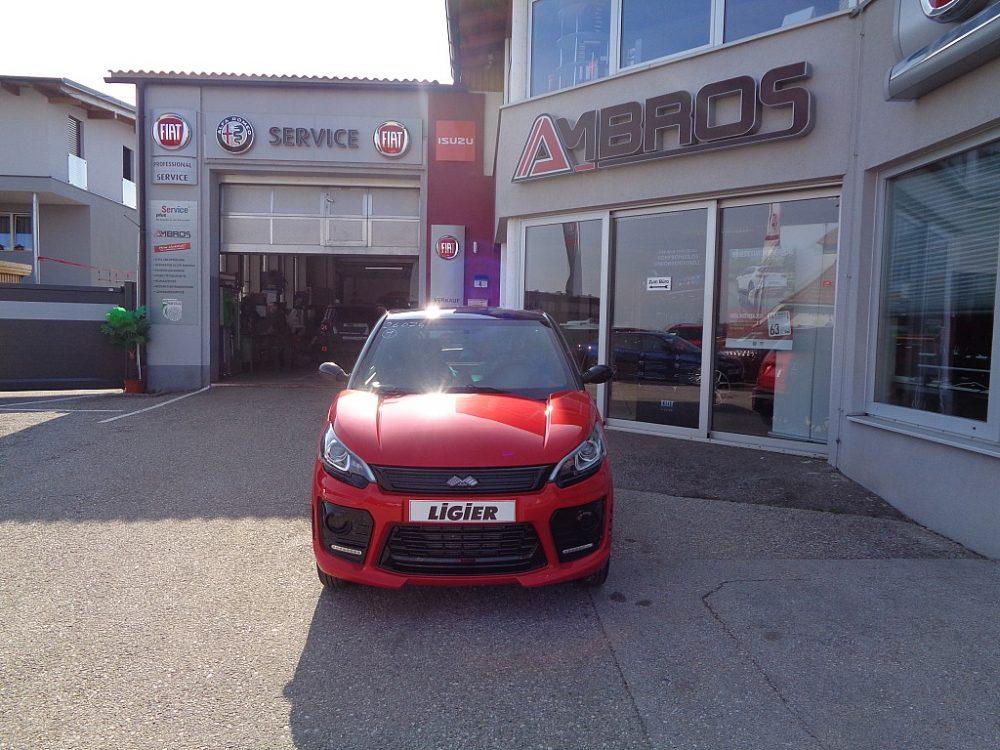 666621_1406502578088_slide bei Ambros Automobile – Tragwein – Bad Zell in