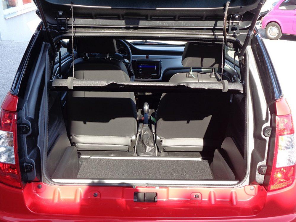 666621_1406502578095_slide bei Ambros Automobile – Tragwein – Bad Zell in