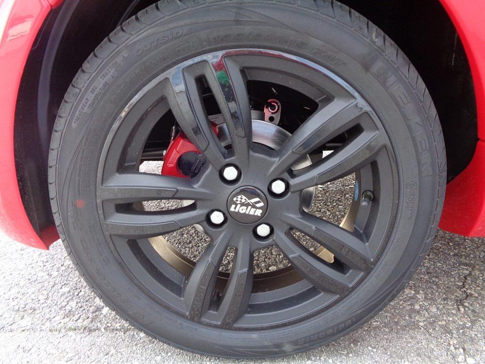 666621_1406502578101_slide bei Ambros Automobile – Tragwein – Bad Zell in
