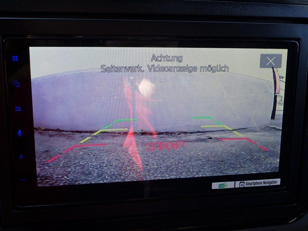 666621_1406502578102_slide bei Ambros Automobile – Tragwein – Bad Zell in
