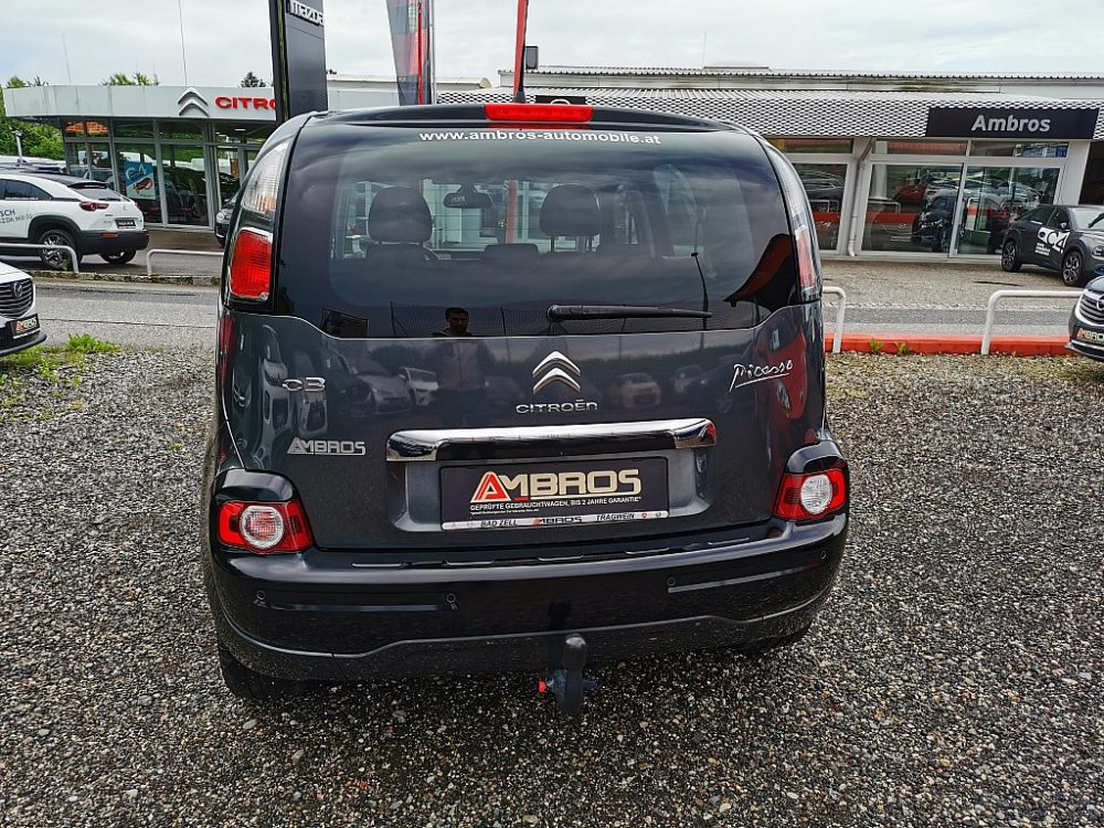 666750_1406502874632_slide bei Ambros Automobile – Tragwein – Bad Zell in