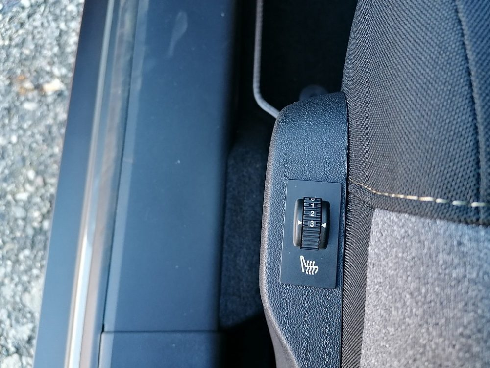 668398_1406503455327_slide bei Ambros Automobile – Tragwein – Bad Zell in