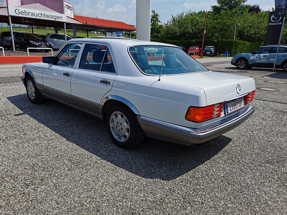 668559_1406503702776_slide bei Ambros Automobile – Tragwein – Bad Zell in
