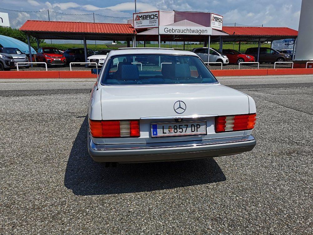 668559_1406503702777_slide bei Ambros Automobile – Tragwein – Bad Zell in