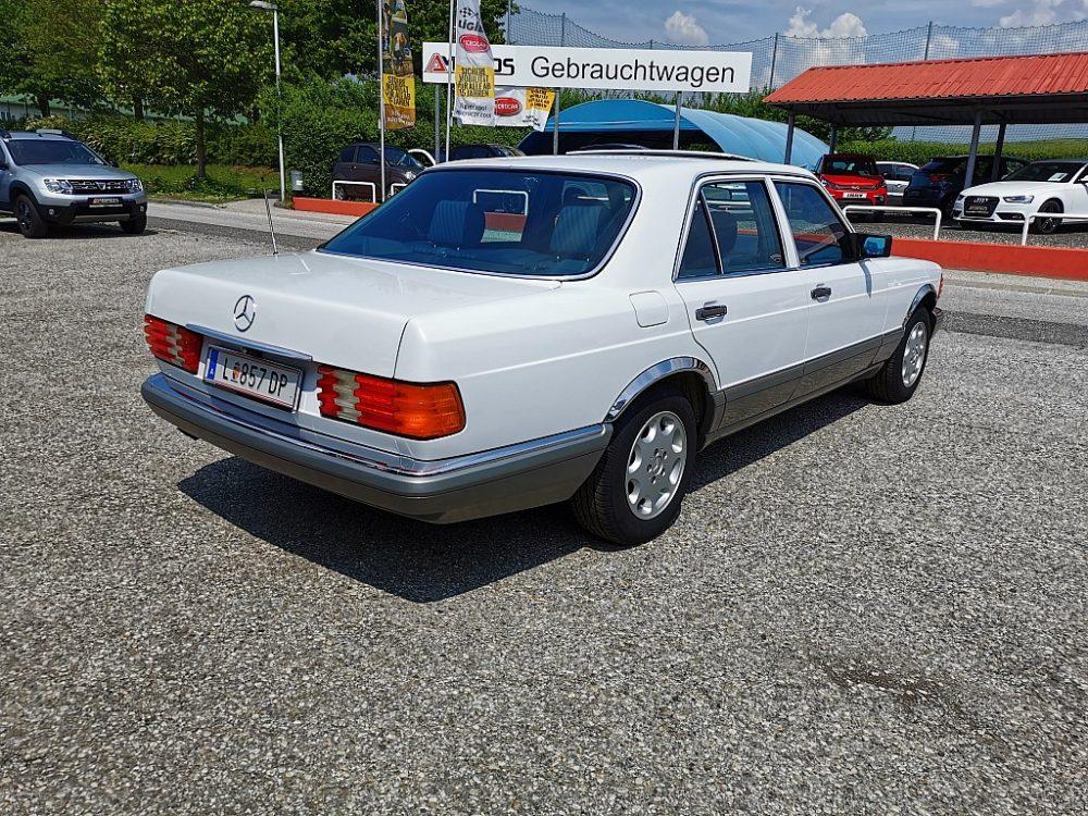 668559_1406503702778_slide bei Ambros Automobile – Tragwein – Bad Zell in
