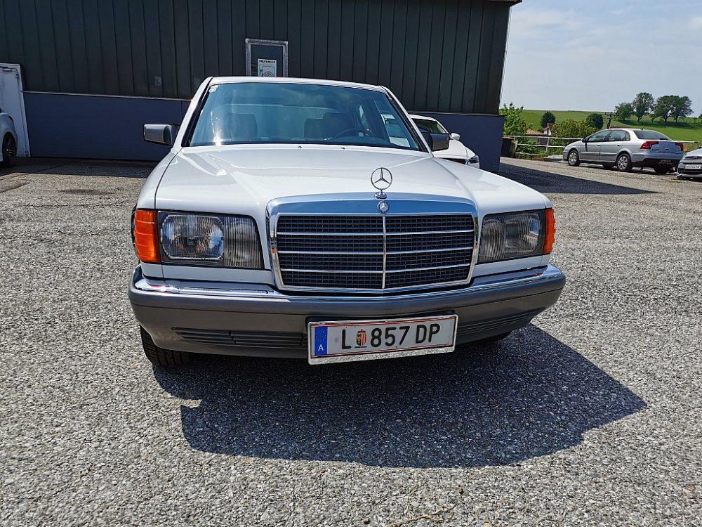 668559_1406503702782_slide bei Ambros Automobile – Tragwein – Bad Zell in
