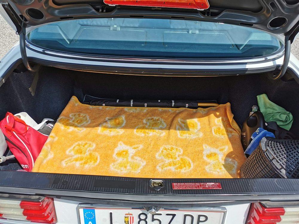 668559_1406503702785_slide bei Ambros Automobile – Tragwein – Bad Zell in