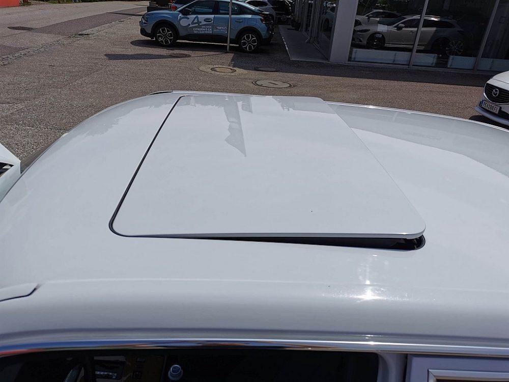 668559_1406503702797_slide bei Ambros Automobile – Tragwein – Bad Zell in