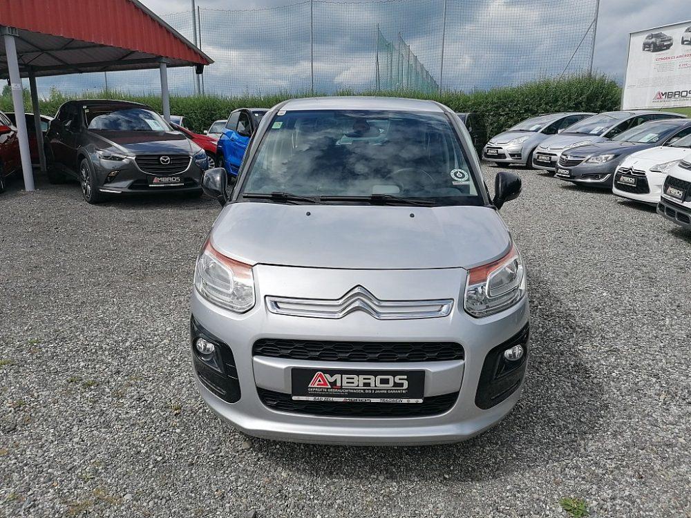 669936_1406504539457_slide bei Ambros Automobile – Tragwein – Bad Zell in