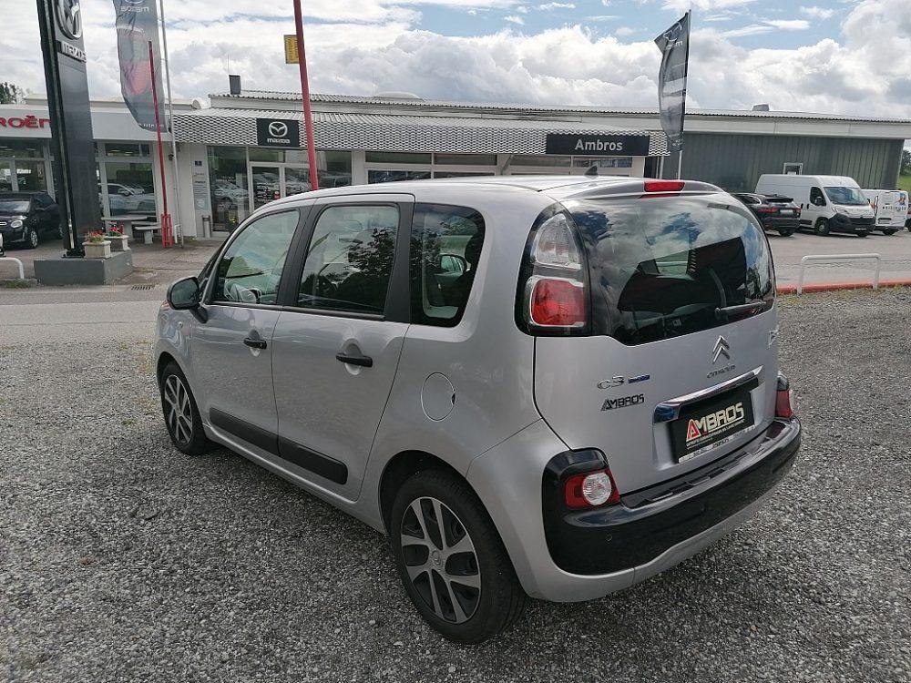 669936_1406504539462_slide bei Ambros Automobile – Tragwein – Bad Zell in