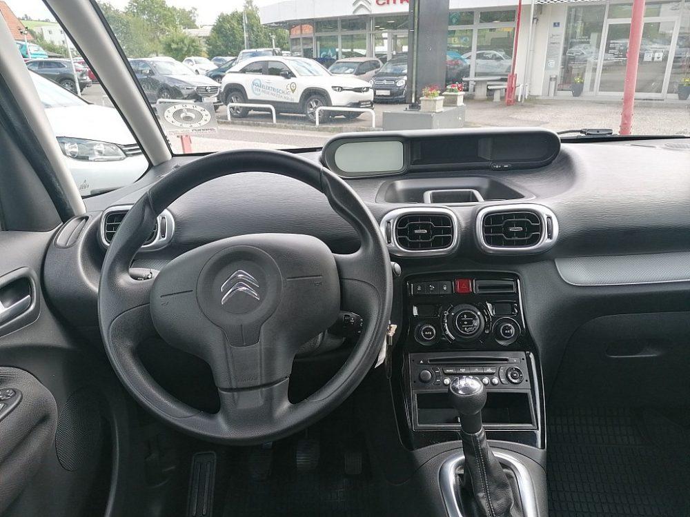 669936_1406504539466_slide bei Ambros Automobile – Tragwein – Bad Zell in