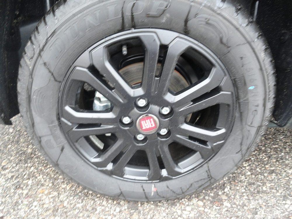 671162_1406309165673_slide bei Ambros Automobile – Tragwein – Bad Zell in
