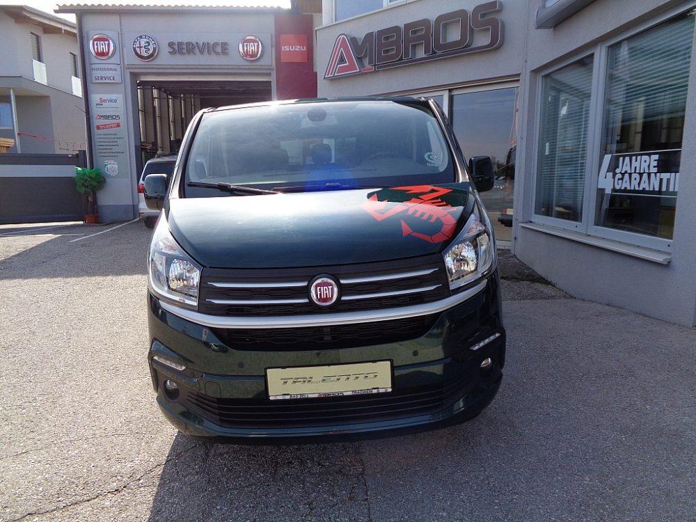 671162_1406505114810_slide bei Ambros Automobile – Tragwein – Bad Zell in