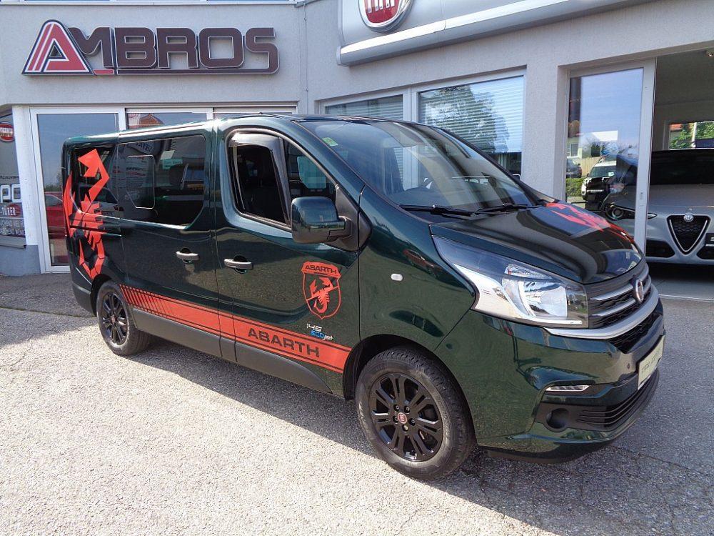 671162_1406505114811_slide bei Ambros Automobile – Tragwein – Bad Zell in