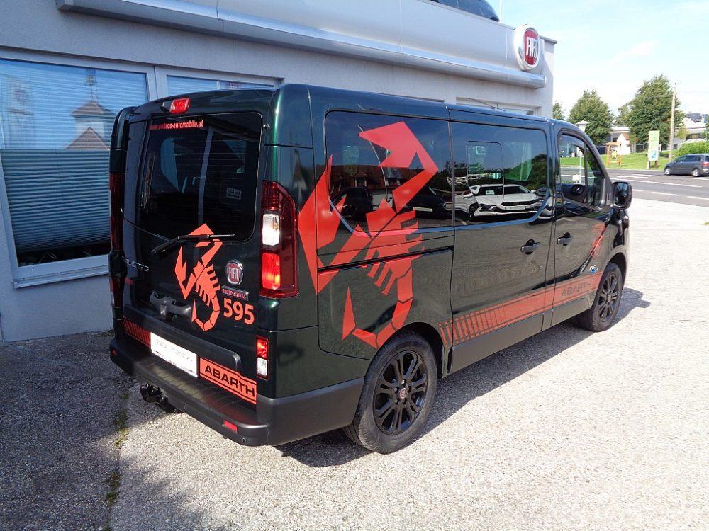 671162_1406505114812_slide bei Ambros Automobile – Tragwein – Bad Zell in