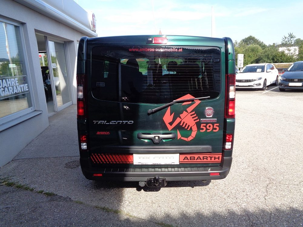 671162_1406505114813_slide bei Ambros Automobile – Tragwein – Bad Zell in