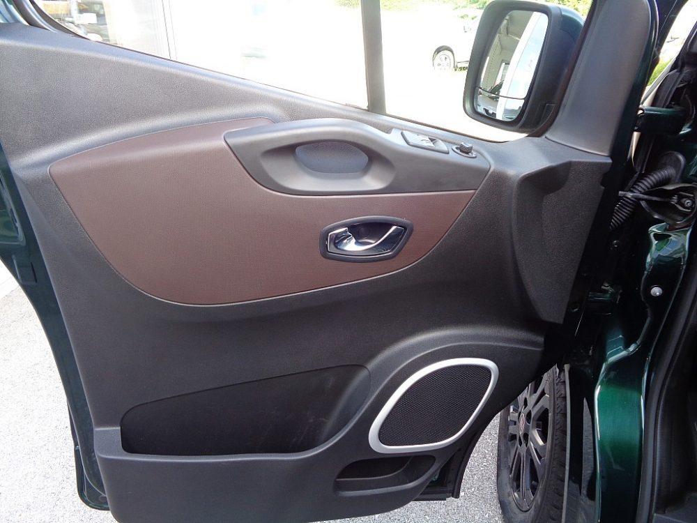 671162_1406505114822_slide bei Ambros Automobile – Tragwein – Bad Zell in