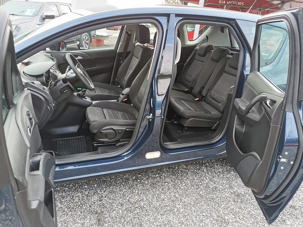 671735_1406505489354_slide bei Ambros Automobile – Tragwein – Bad Zell in