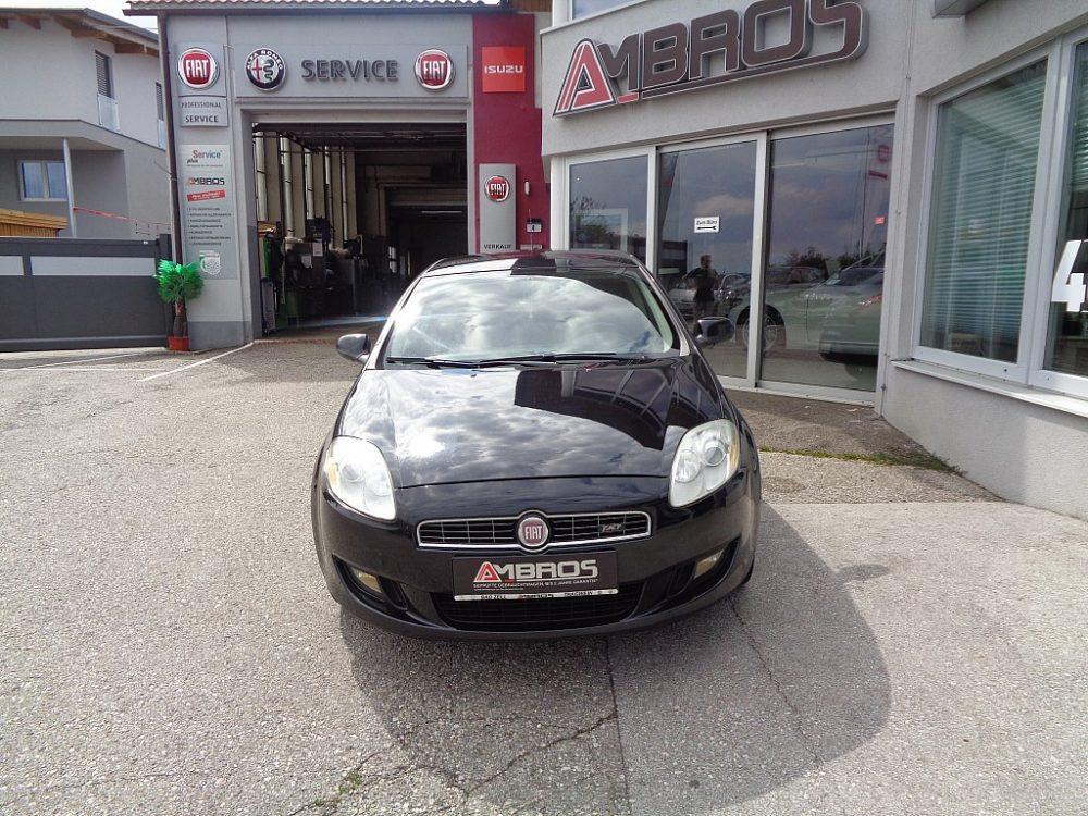 671751_1406505519212_slide bei Ambros Automobile – Tragwein – Bad Zell in