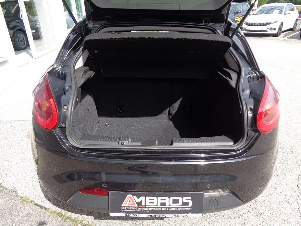 671751_1406505519218_slide bei Ambros Automobile – Tragwein – Bad Zell in