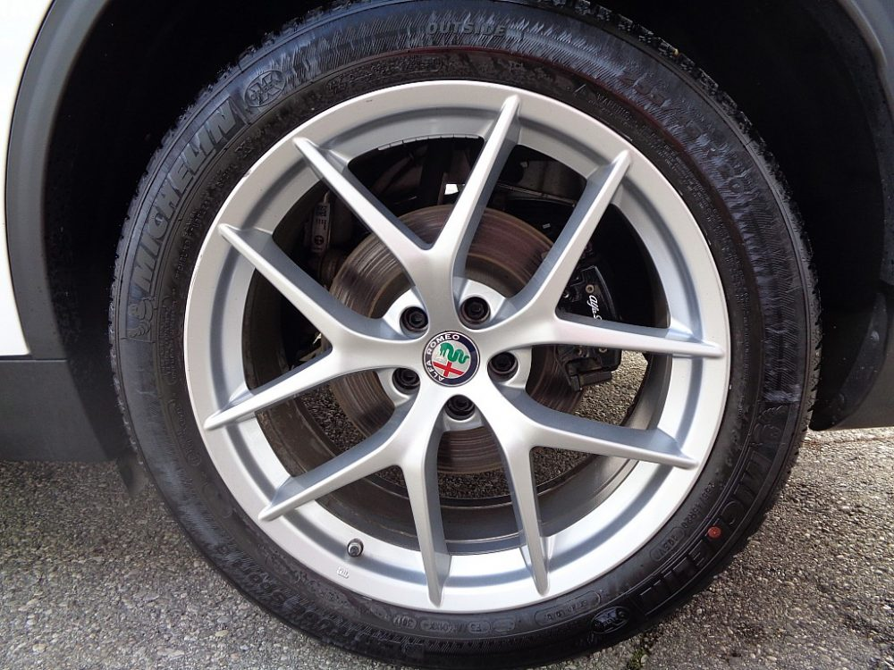 673802_1406438409555_slide bei Ambros Automobile – Tragwein – Bad Zell in