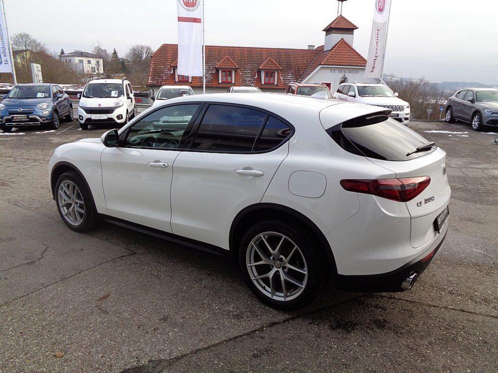 673802_1406438409559_slide bei Ambros Automobile – Tragwein – Bad Zell in