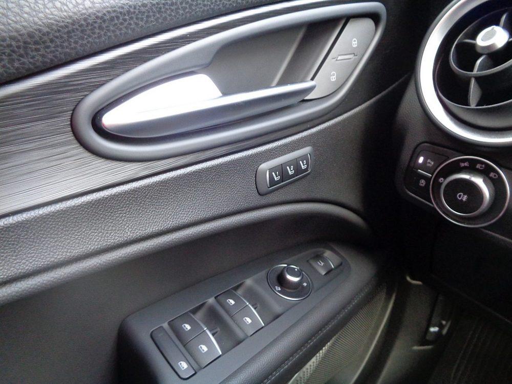 673802_1406438409577_slide bei Ambros Automobile – Tragwein – Bad Zell in