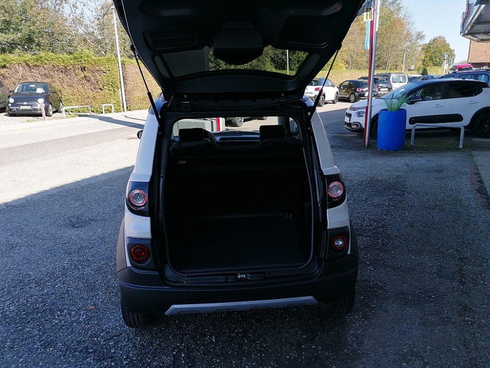 526949_1406431174767_slide bei Ambros Automobile – Tragwein – Bad Zell in