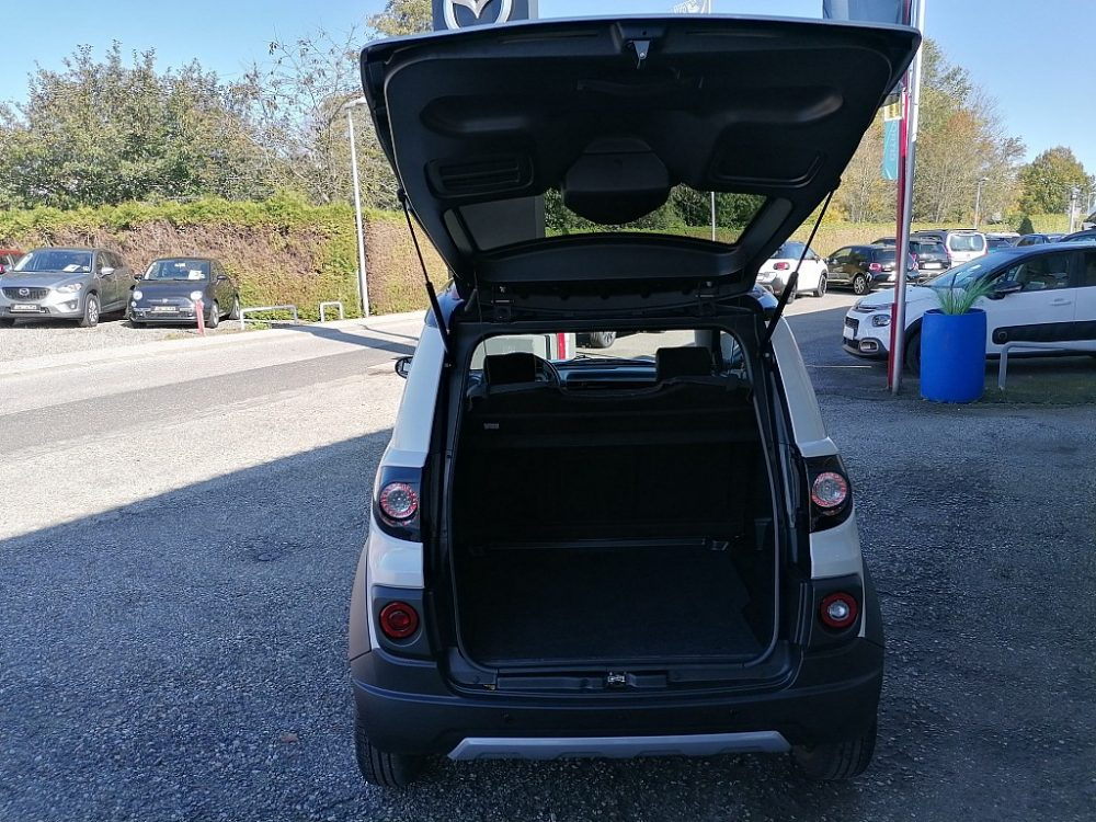 526949_1406431174769_slide bei Ambros Automobile – Tragwein – Bad Zell in