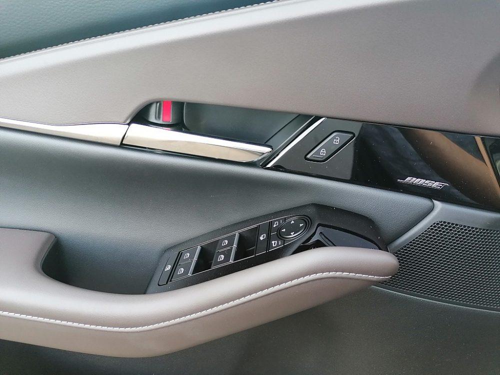 529259_1406433413587_slide bei Ambros Automobile – Tragwein – Bad Zell in
