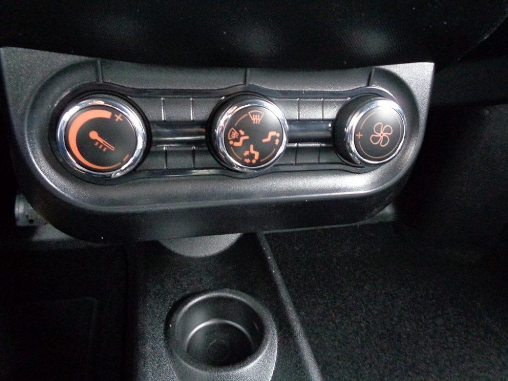 534358_1406435980659_slide bei Ambros Automobile – Tragwein – Bad Zell in
