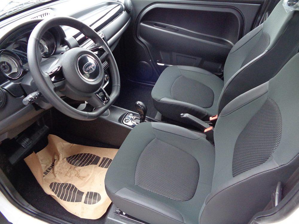 534358_1406435980675_slide bei Ambros Automobile – Tragwein – Bad Zell in