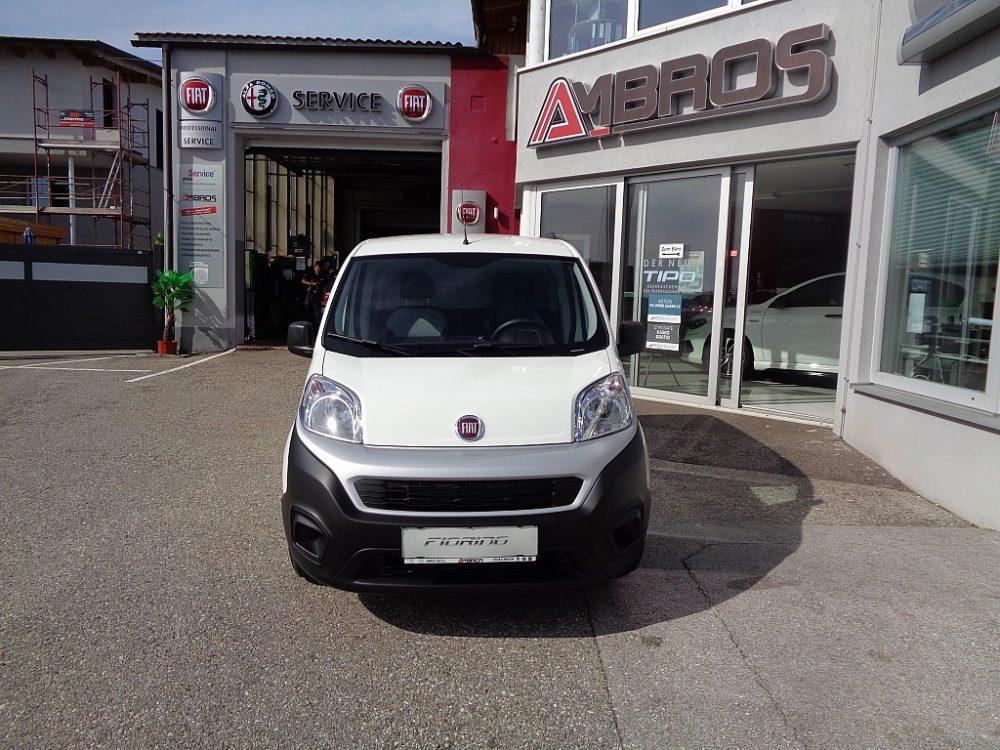 575684_1406473046937_slide bei Ambros Automobile – Tragwein – Bad Zell in