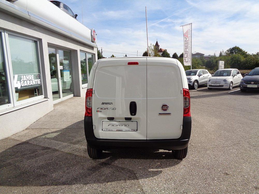 575684_1406473046943_slide bei Ambros Automobile – Tragwein – Bad Zell in