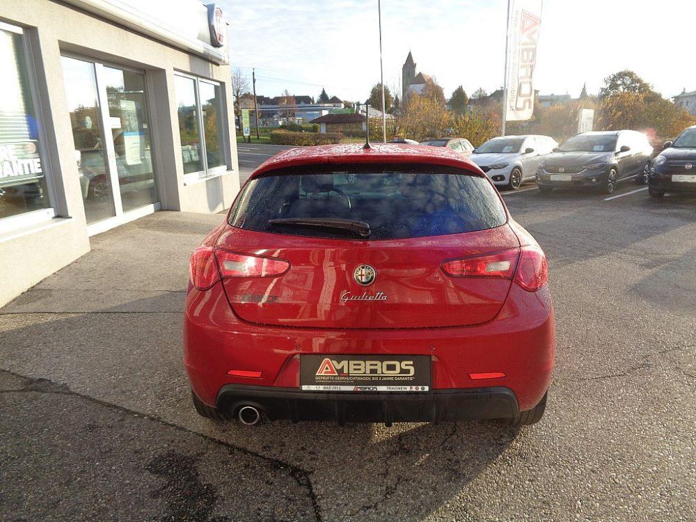 597998_1406479064709_slide bei Ambros Automobile – Tragwein – Bad Zell in