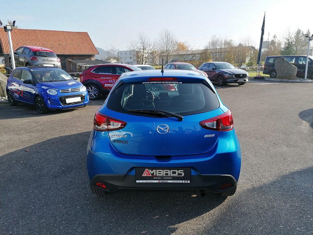 600121_1406480491191_slide bei Ambros Automobile – Tragwein – Bad Zell in